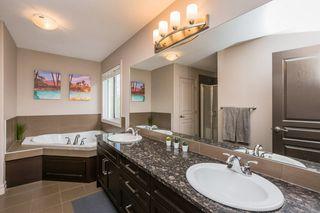 Photo 28: 8991 24 Avenue in Edmonton: Zone 53 House for sale : MLS®# E4207738