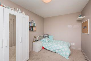 Photo 24: 8991 24 Avenue in Edmonton: Zone 53 House for sale : MLS®# E4207738