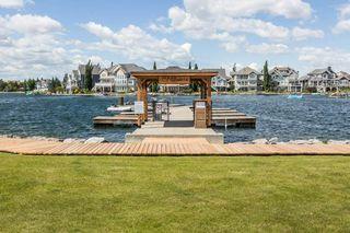 Photo 44: 8991 24 Avenue in Edmonton: Zone 53 House for sale : MLS®# E4207738