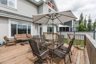 Photo 37: 8991 24 Avenue in Edmonton: Zone 53 House for sale : MLS®# E4207738