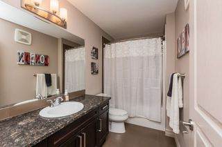 Photo 34: 8991 24 Avenue in Edmonton: Zone 53 House for sale : MLS®# E4207738