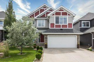 Photo 1: 8991 24 Avenue in Edmonton: Zone 53 House for sale : MLS®# E4207738