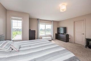 Photo 26: 8991 24 Avenue in Edmonton: Zone 53 House for sale : MLS®# E4207738