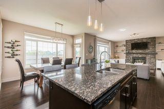 Photo 17: 8991 24 Avenue in Edmonton: Zone 53 House for sale : MLS®# E4207738