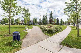 Photo 39: 8991 24 Avenue in Edmonton: Zone 53 House for sale : MLS®# E4207738