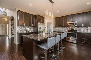 Photo 15: 8991 24 Avenue in Edmonton: Zone 53 House for sale : MLS®# E4207738