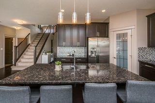 Photo 16: 8991 24 Avenue in Edmonton: Zone 53 House for sale : MLS®# E4207738