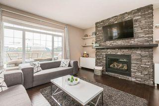 Photo 12: 8991 24 Avenue in Edmonton: Zone 53 House for sale : MLS®# E4207738