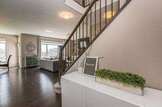 Photo 7: 8991 24 Avenue in Edmonton: Zone 53 House for sale : MLS®# E4207738
