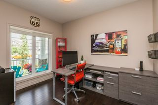 Photo 5: 8991 24 Avenue in Edmonton: Zone 53 House for sale : MLS®# E4207738