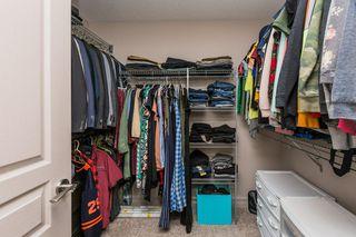 Photo 27: 8991 24 Avenue in Edmonton: Zone 53 House for sale : MLS®# E4207738