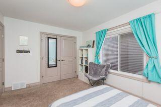 Photo 33: 8991 24 Avenue in Edmonton: Zone 53 House for sale : MLS®# E4207738