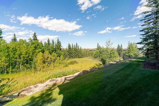 Photo 43: 240 ELBOW RIDGE Haven in Rural Rocky View County: Rural Rocky View MD Semi Detached for sale : MLS®# A1022116
