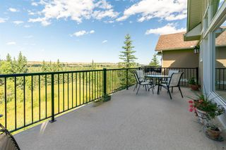 Photo 24: 240 ELBOW RIDGE Haven in Rural Rocky View County: Rural Rocky View MD Semi Detached for sale : MLS®# A1022116