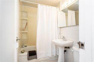 Photo 9: 387 Ottawa Avenue in Winnipeg: East Kildonan Residential for sale (3A)  : MLS®# 202018587