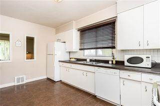 Photo 4: 387 Ottawa Avenue in Winnipeg: East Kildonan Residential for sale (3A)  : MLS®# 202018587