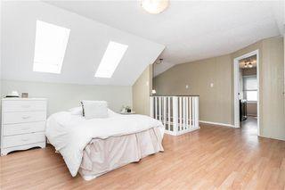 Photo 10: 387 Ottawa Avenue in Winnipeg: East Kildonan Residential for sale (3A)  : MLS®# 202018587