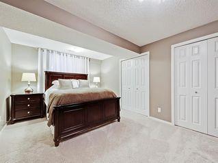 Photo 23: 8 CEDARGROVE Way SW in Calgary: Cedarbrae Detached for sale : MLS®# A1025701