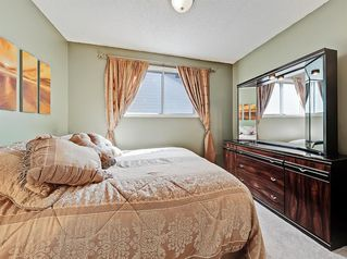 Photo 21: 8 CEDARGROVE Way SW in Calgary: Cedarbrae Detached for sale : MLS®# A1025701