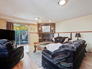 Photo 13: 8 CEDARGROVE Way SW in Calgary: Cedarbrae Detached for sale : MLS®# A1025701