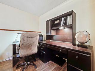 Photo 16: 8 CEDARGROVE Way SW in Calgary: Cedarbrae Detached for sale : MLS®# A1025701