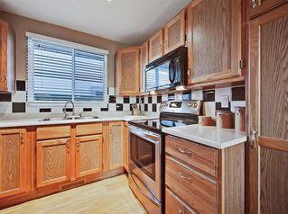 Photo 11: 8 CEDARGROVE Way SW in Calgary: Cedarbrae Detached for sale : MLS®# A1025701