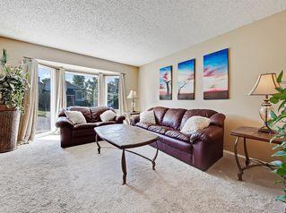 Photo 5: 8 CEDARGROVE Way SW in Calgary: Cedarbrae Detached for sale : MLS®# A1025701