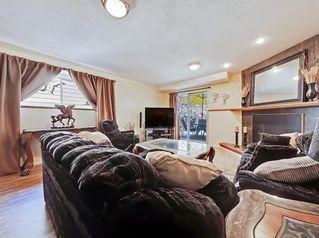 Photo 14: 8 CEDARGROVE Way SW in Calgary: Cedarbrae Detached for sale : MLS®# A1025701
