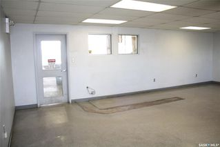 Photo 23: 213 McDonald Street North in Regina: Ross Industrial Commercial for lease : MLS®# SK823481