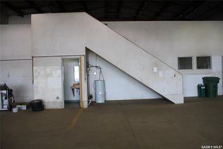 Photo 11: 213 McDonald Street North in Regina: Ross Industrial Commercial for lease : MLS®# SK823481