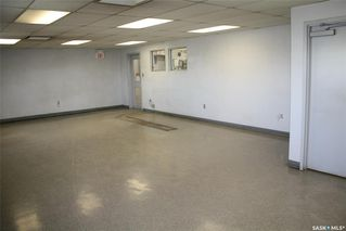 Photo 21: 213 McDonald Street North in Regina: Ross Industrial Commercial for lease : MLS®# SK823481