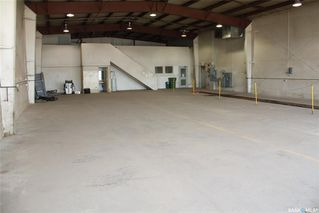 Photo 10: 213 McDonald Street North in Regina: Ross Industrial Commercial for lease : MLS®# SK823481