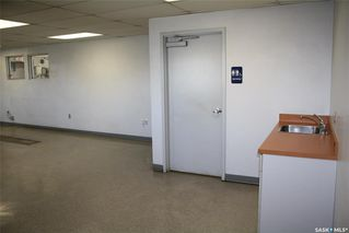 Photo 24: 213 McDonald Street North in Regina: Ross Industrial Commercial for lease : MLS®# SK823481