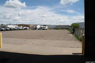 Photo 31: 213 McDonald Street North in Regina: Ross Industrial Commercial for lease : MLS®# SK823481