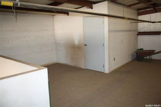 Photo 17: 213 McDonald Street North in Regina: Ross Industrial Commercial for lease : MLS®# SK823481