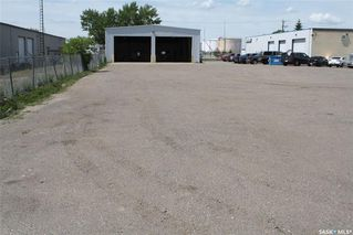 Photo 3: 213 McDonald Street North in Regina: Ross Industrial Commercial for lease : MLS®# SK823481