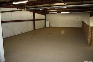 Photo 15: 213 McDonald Street North in Regina: Ross Industrial Commercial for lease : MLS®# SK823481