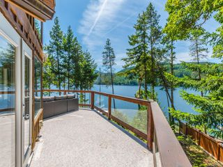 Main Photo: 3664 Horne Lake Caves Rd in : PQ Qualicum North House for sale (Parksville/Qualicum)  : MLS®# 853994