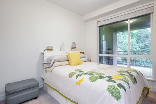 """Photo 13: 429 723 W 3RD Street in North Vancouver: Harbourside Condo for sale in """"The Shore"""" : MLS®# R2491659"""