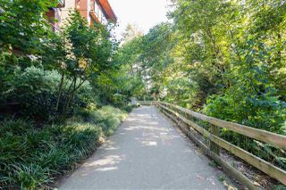 """Photo 31: 429 723 W 3RD Street in North Vancouver: Harbourside Condo for sale in """"The Shore"""" : MLS®# R2491659"""