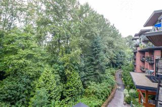 """Photo 29: 429 723 W 3RD Street in North Vancouver: Harbourside Condo for sale in """"The Shore"""" : MLS®# R2491659"""