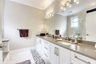 Photo 19: 6565 142 Street in Surrey: Sullivan Station House for sale : MLS®# R2494068