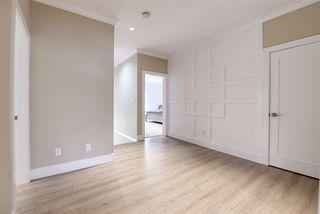 Photo 25: 6565 142 Street in Surrey: Sullivan Station House for sale : MLS®# R2494068