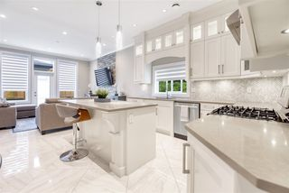 Photo 13: 6565 142 Street in Surrey: Sullivan Station House for sale : MLS®# R2494068