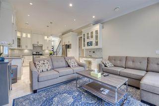 Photo 17: 6565 142 Street in Surrey: Sullivan Station House for sale : MLS®# R2494068
