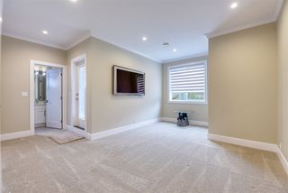 Photo 30: 6565 142 Street in Surrey: Sullivan Station House for sale : MLS®# R2494068