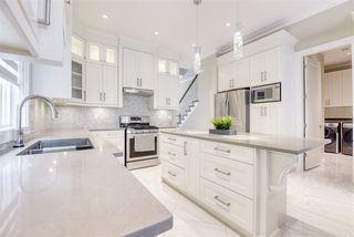 Photo 9: 6565 142 Street in Surrey: Sullivan Station House for sale : MLS®# R2494068
