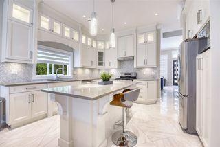 Photo 14: 6565 142 Street in Surrey: Sullivan Station House for sale : MLS®# R2494068