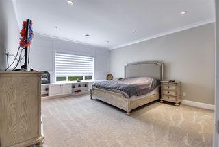 Photo 27: 6565 142 Street in Surrey: Sullivan Station House for sale : MLS®# R2494068