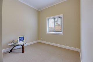 Photo 33: 6565 142 Street in Surrey: Sullivan Station House for sale : MLS®# R2494068
